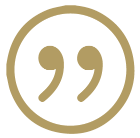 quotation-mark